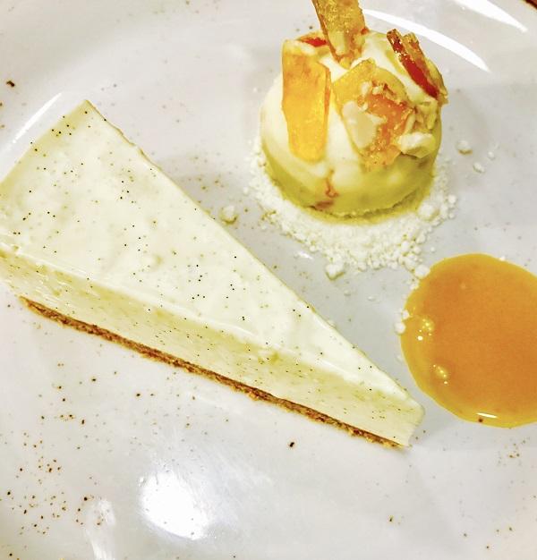 Baileys-and-white-chocolate-cheesecake-(web)
