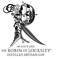 Sir-Robin-of-Locksey